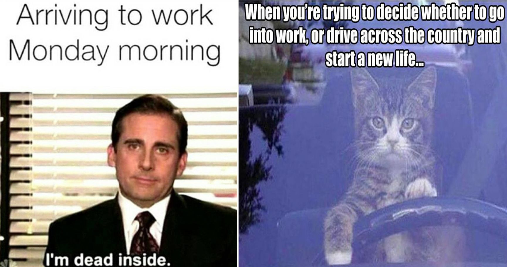 The 25+ best Overworked meme ideas on Pinterest | Country ...  |Overworked Meme