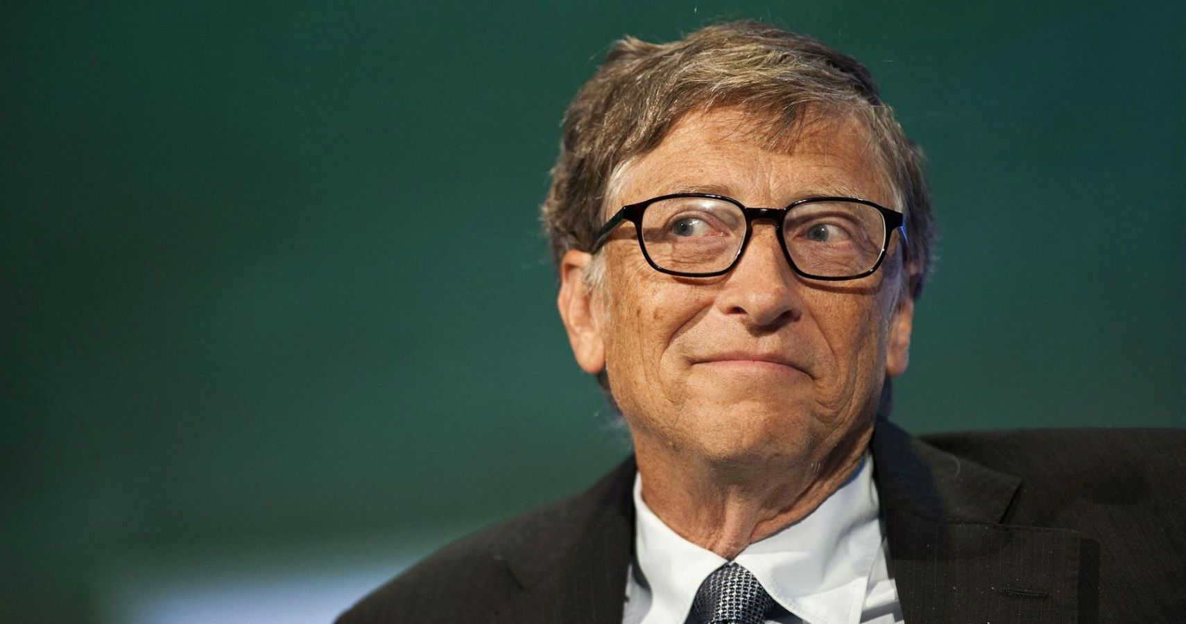 Watch Bill Gates Try To Guess The Price Of Every Day Items