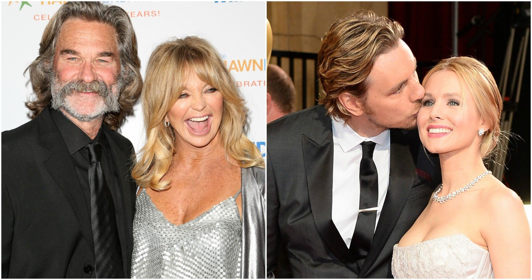 Celebrity Couples That Will Never Break Up – Wow Amazing