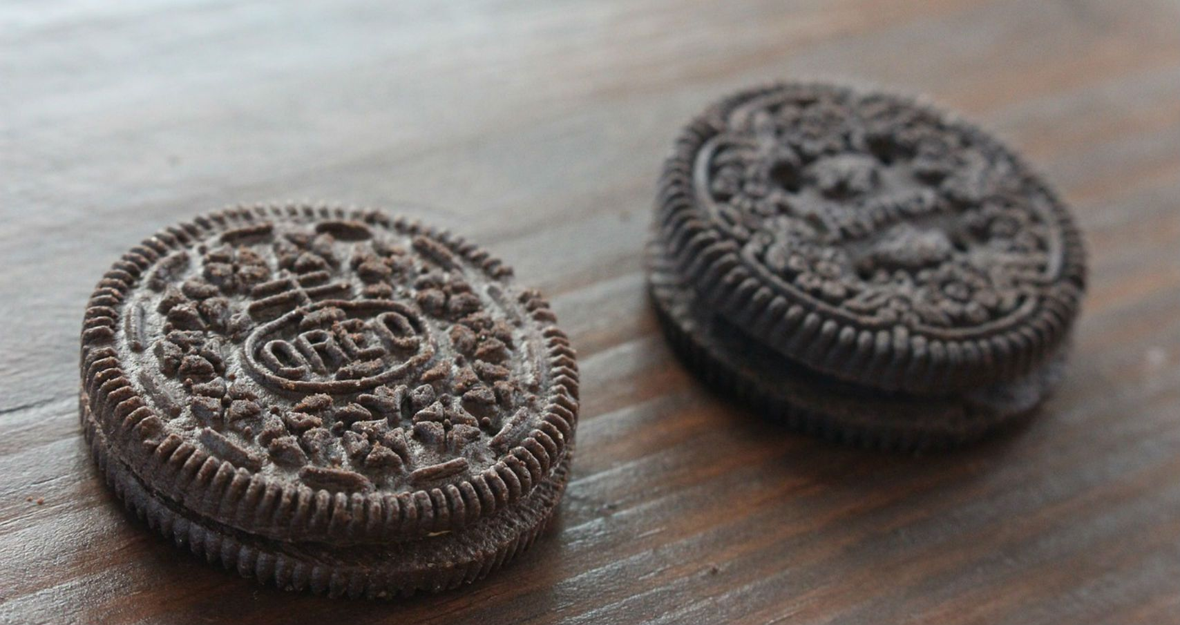 New Game Of Thrones Themed Oreos Will Be Released Just In Time For