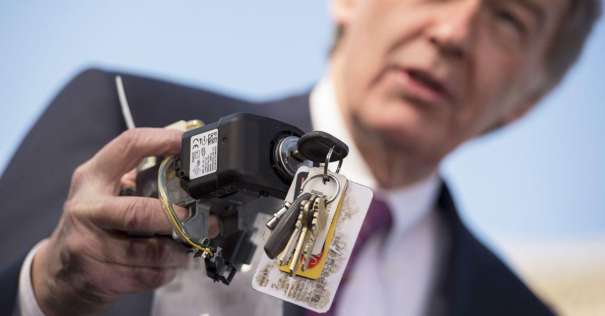 15 Glaring Problems GM Won't Admit About Their Pickups