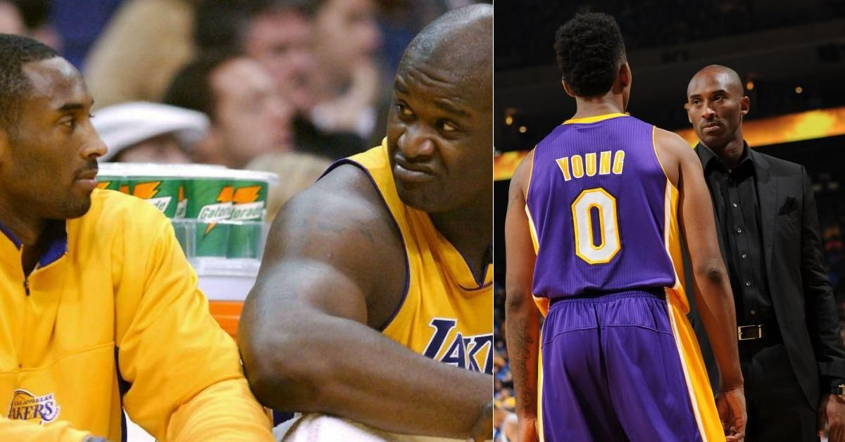 Kobe loses endorsement deal