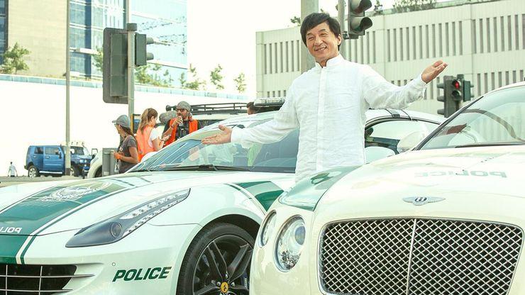 Bentley-Jackie.jpg?q=50&fit=crop&w=740&h
