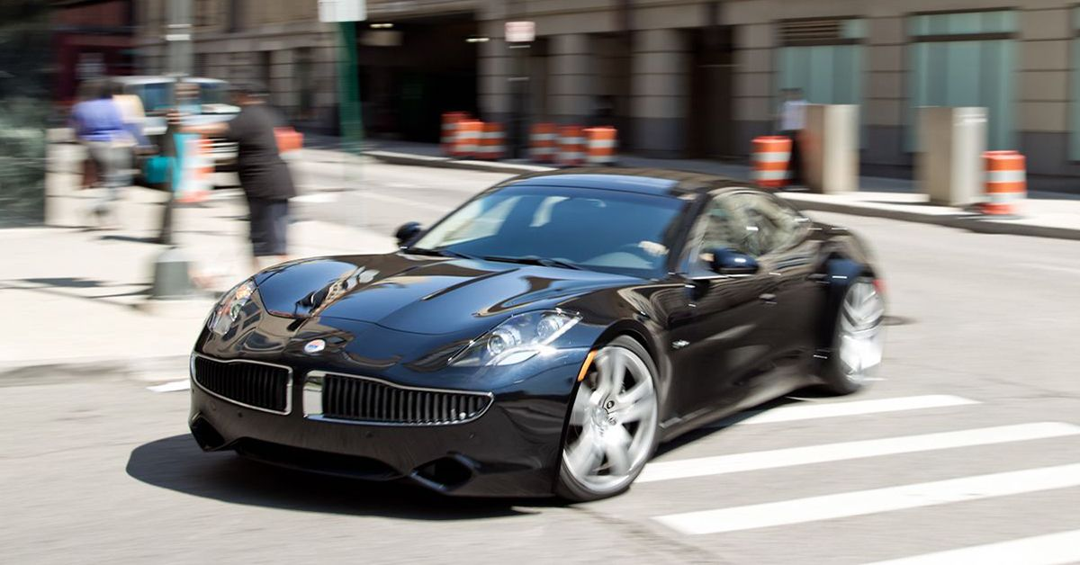 Really Cheap Cars >> These Cheap Foreign Cars Are Just As Exhilarating As A Supercar