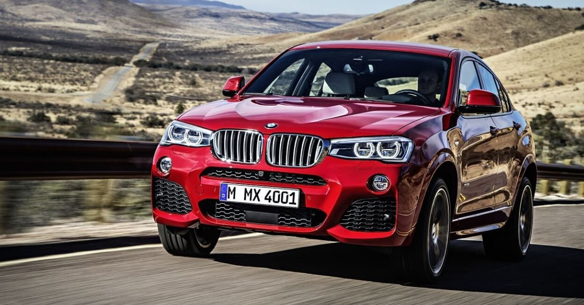 15 Sickest BMW Cars You Can Buy For Under 20,000.