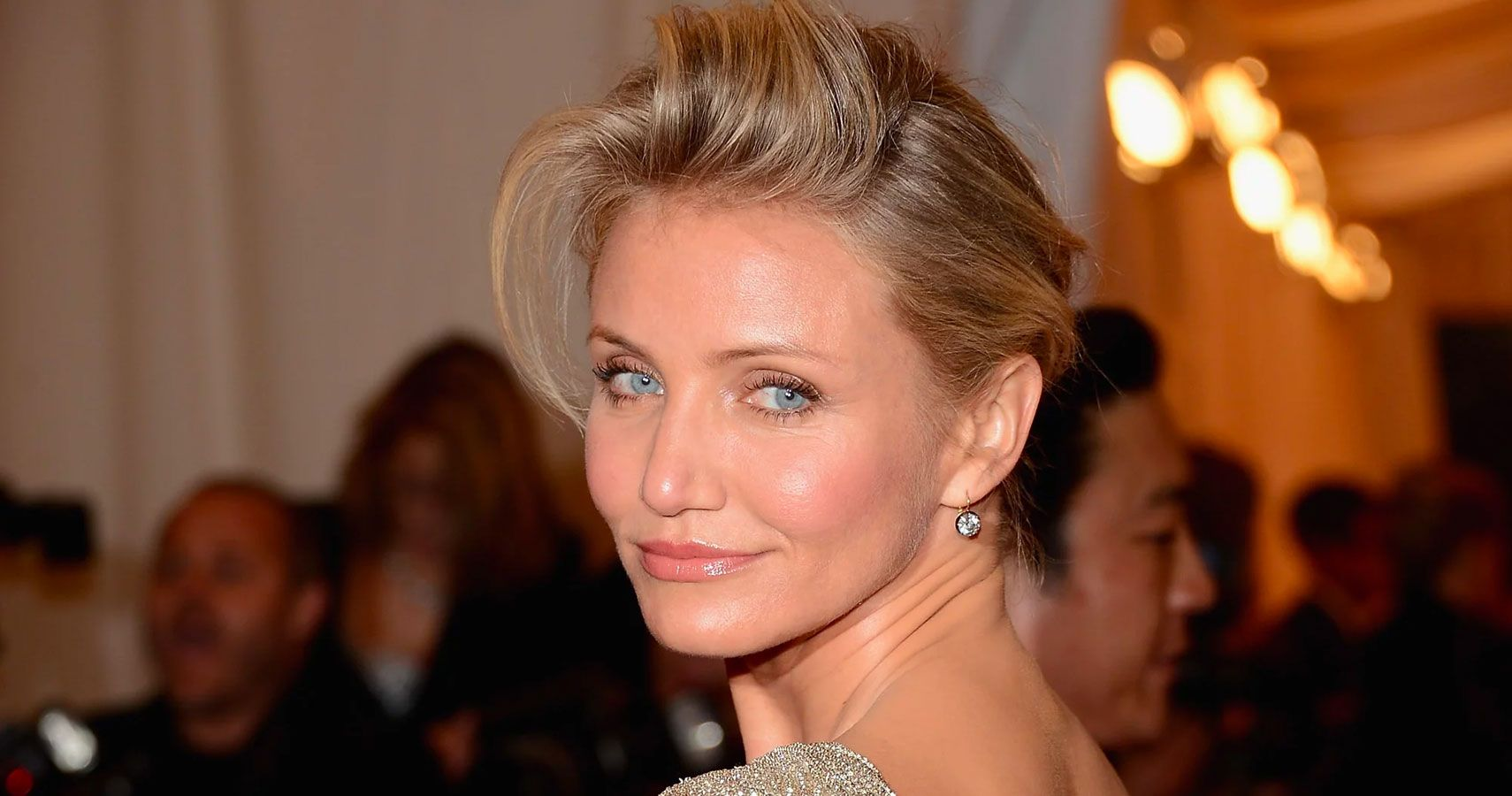 How Much Is Cameron Diaz's Net Worth Now? | TheThingsCameron Diaz Net Worth