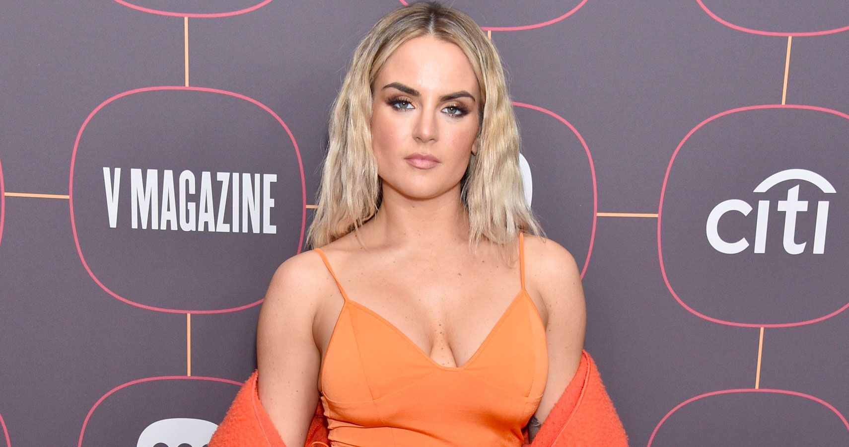 An Inside Look At How JoJo Got Her Big Break And Where She Is Now