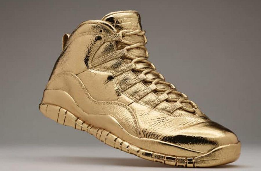 most expensive jordan 11s