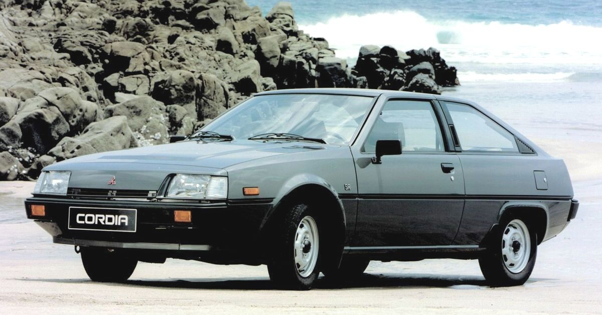 Ranking The 16 Ugliest Japanese Sports Cars Ever | TheThings