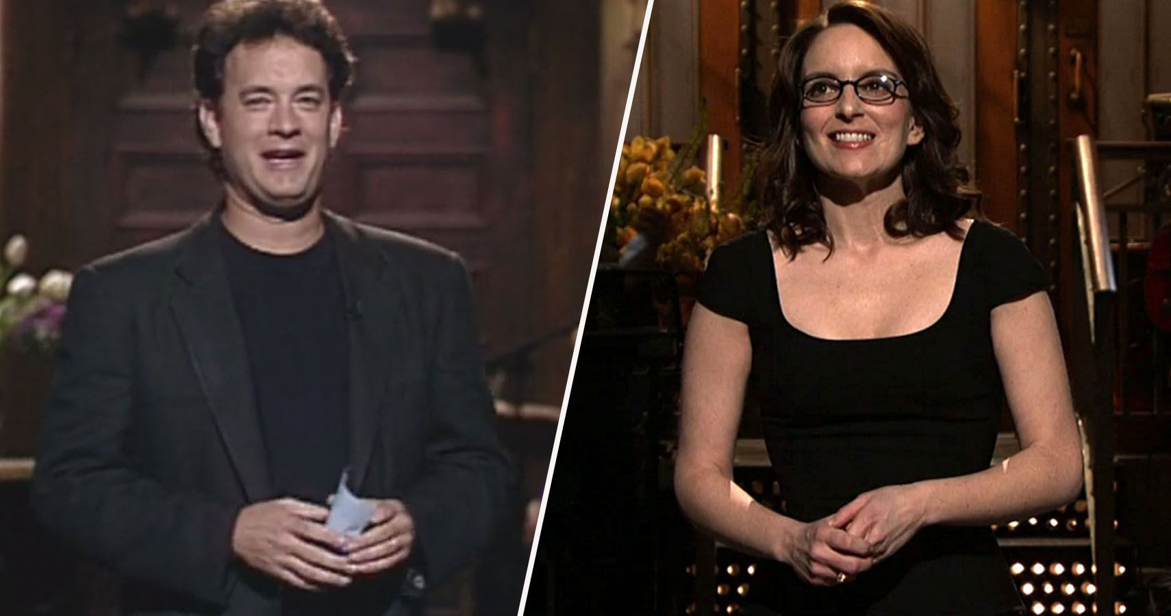 On Saturday Night Live, Melissa McCarthys Spicey Has