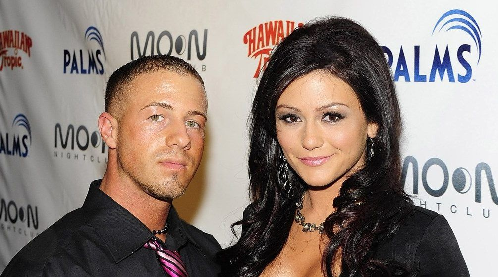 The Best And Worst Relationships In Jersey Shore History ...