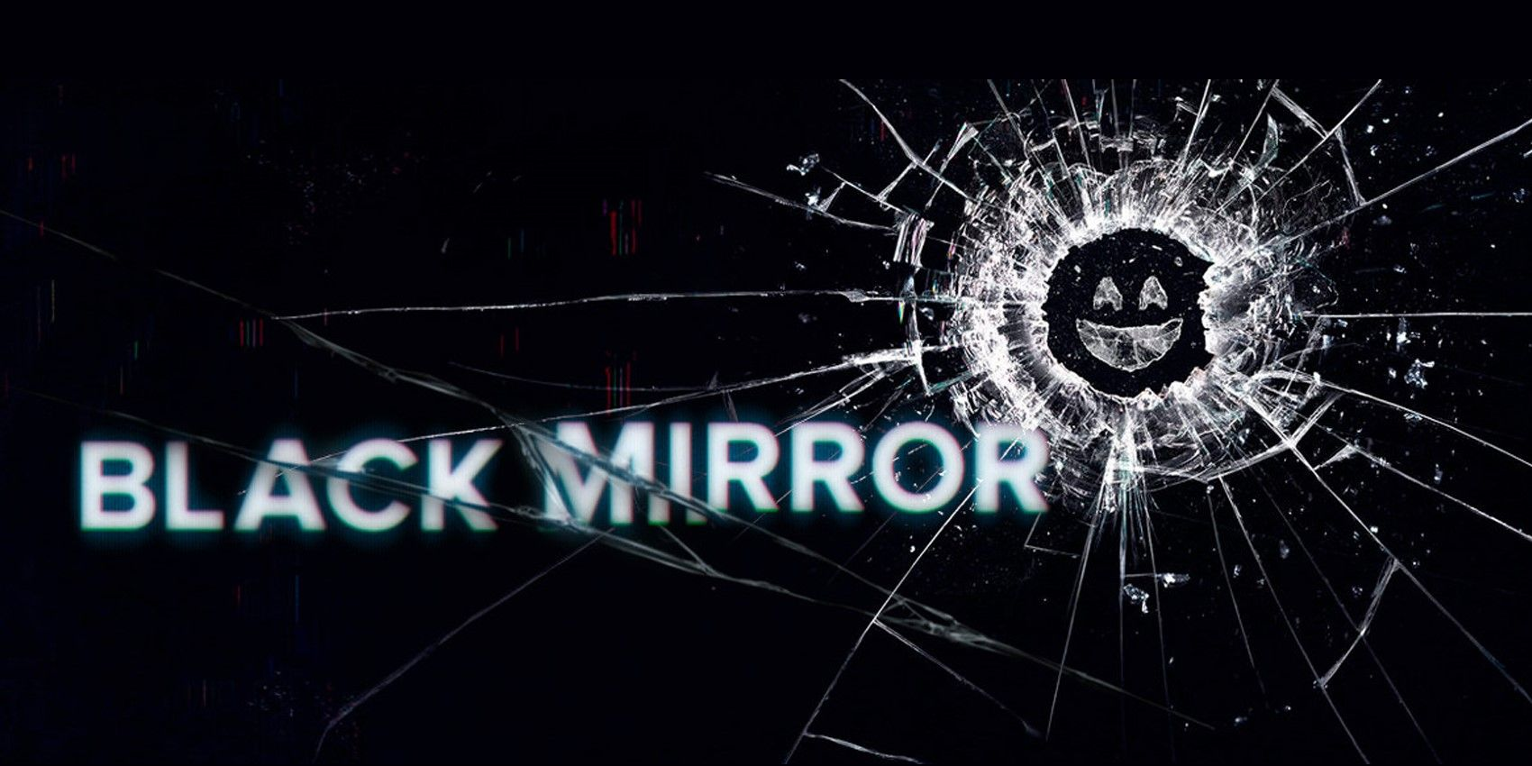 Here's What Netflix's Black Mirror Actors Have Said About Working On The Show