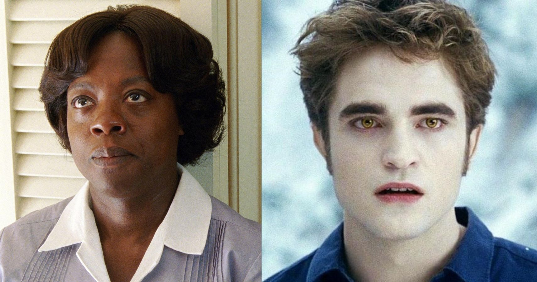 Viola Davis & Other Celebrities Who Regret Their Famous Film Roles