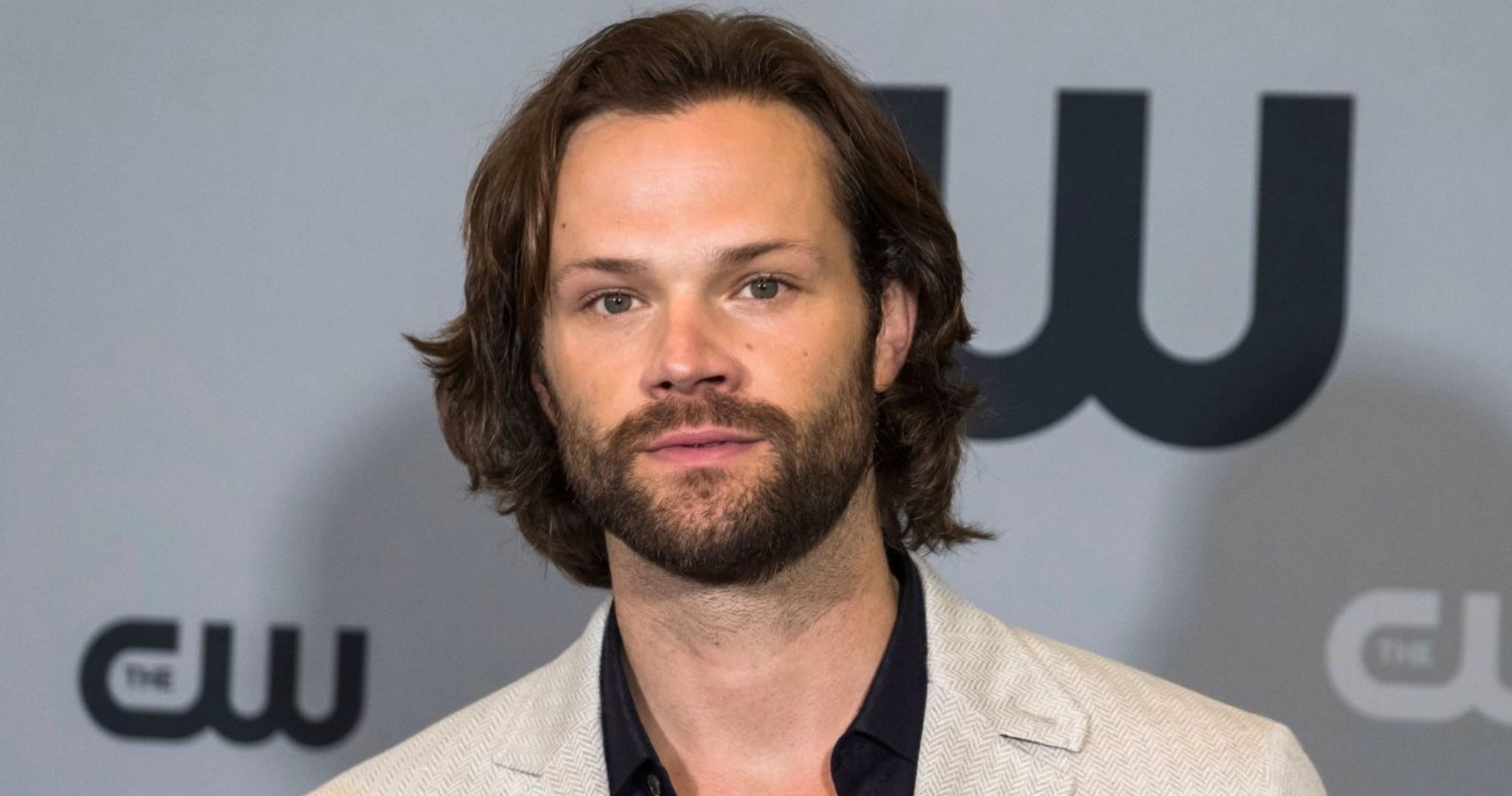 Jared Padalecki Shares Nostalgic Message While In Canada For 'Supernatural' Final Series