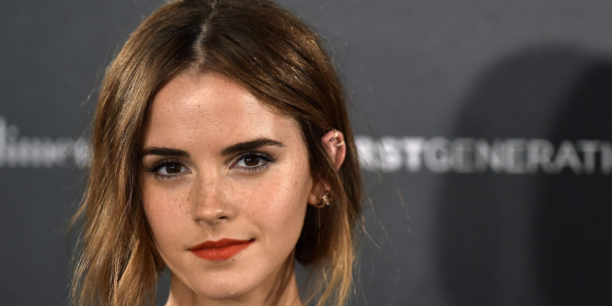 Emma Watson S Net Worth Has Surged To 80 Million But How Has She Earned Her Fortune Post Harry Potter