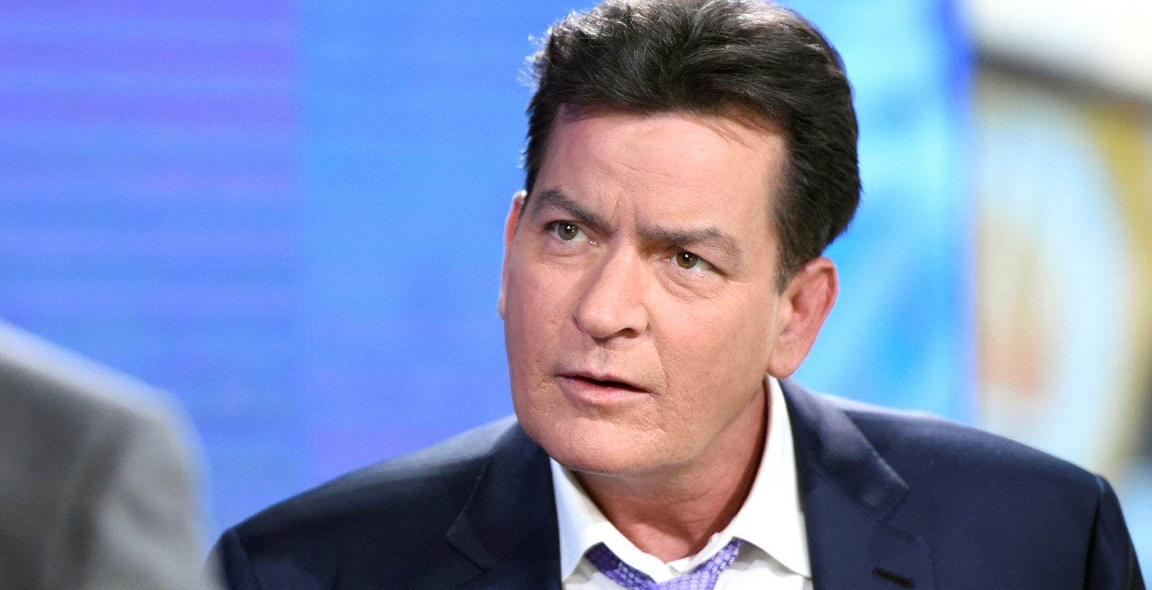 Has Hollywood Cancelled Charlie Sheen? | TheThings