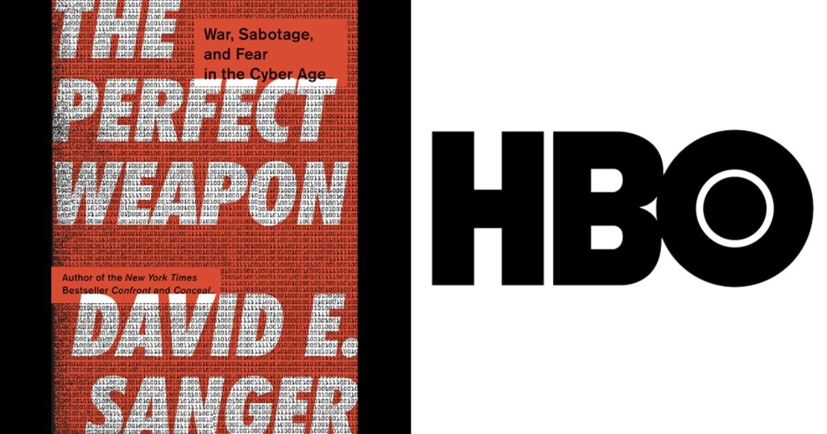 Why HBO's Documentary The Perfect Weapon Is A Must Watch