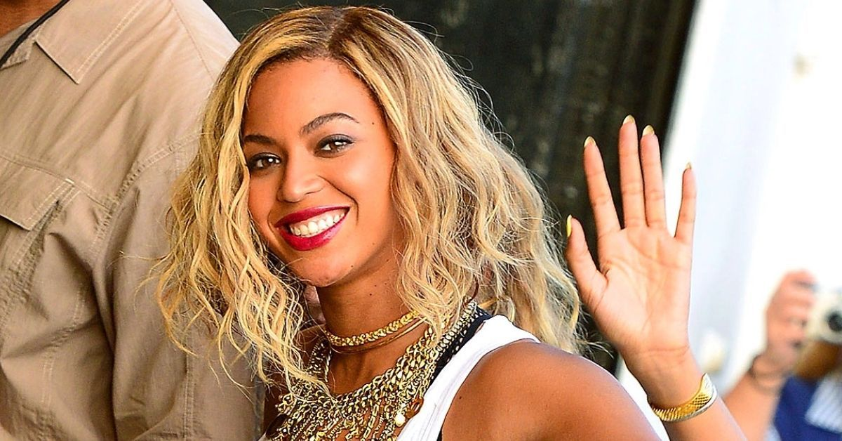 The BeyHive Freak Out After Beyoncé Announces Plans To Retire From Music