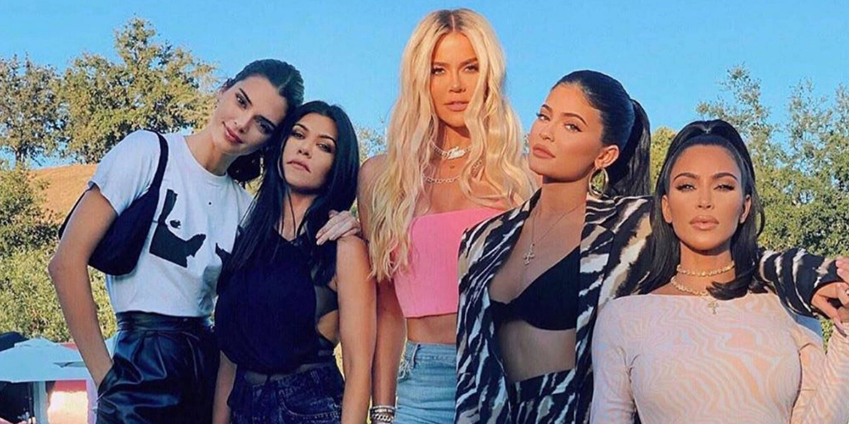 Here's Why 'KUWTK' Might Not Be Over After All | TheThings