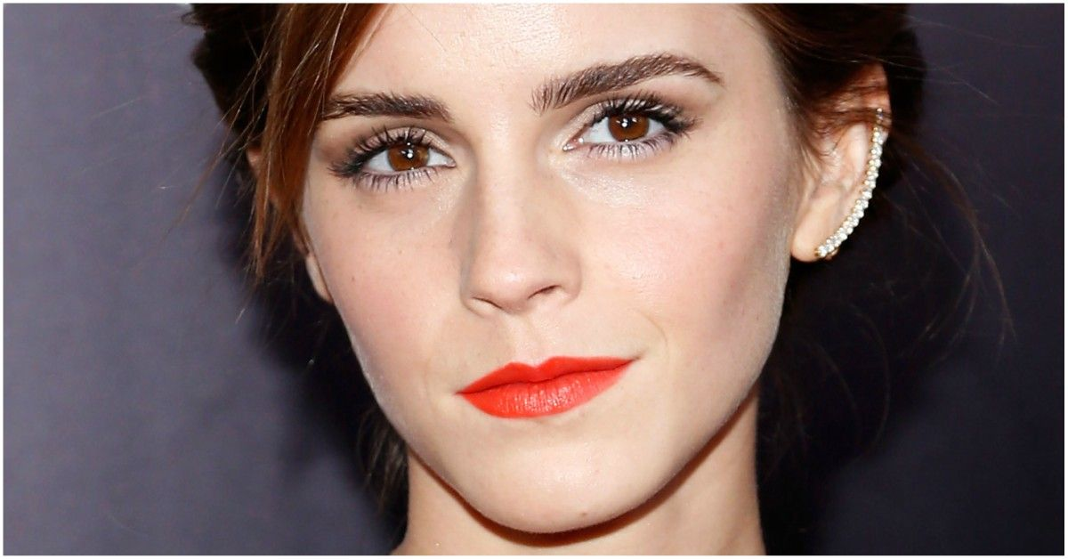 The Moment Emma Watson Almost Quit Acting | TheThings