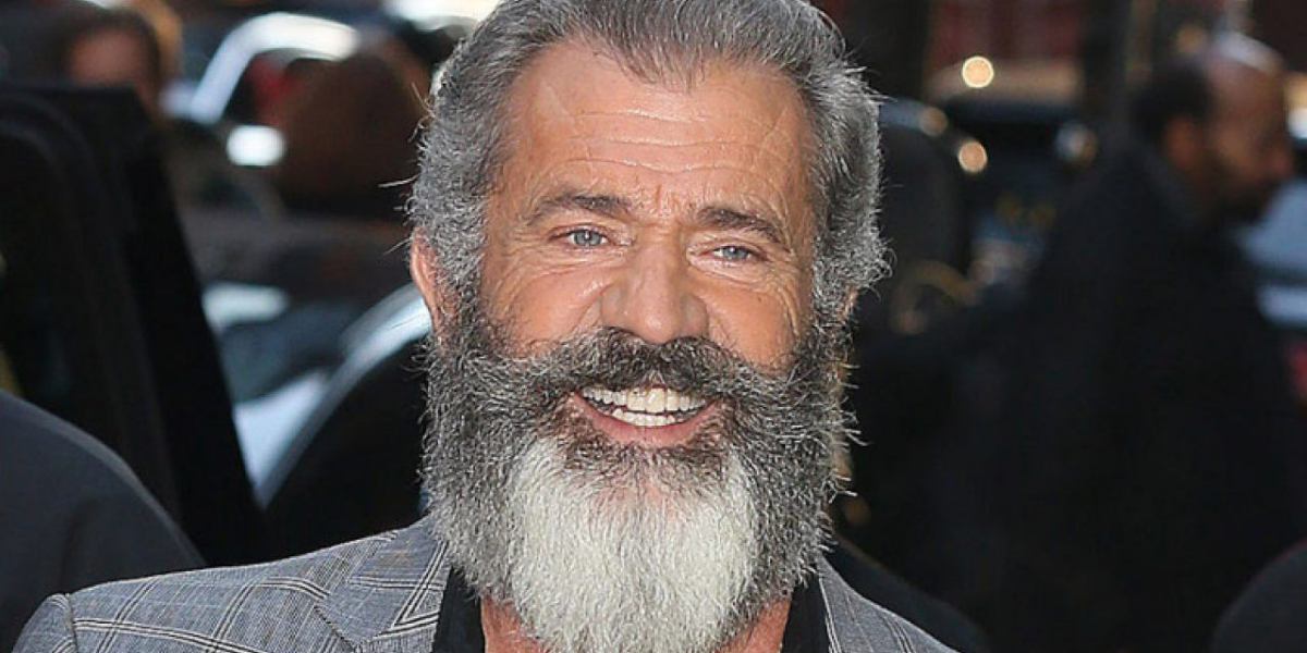How Close Was Mel Gibson To Playing Wolverine? | TheThings