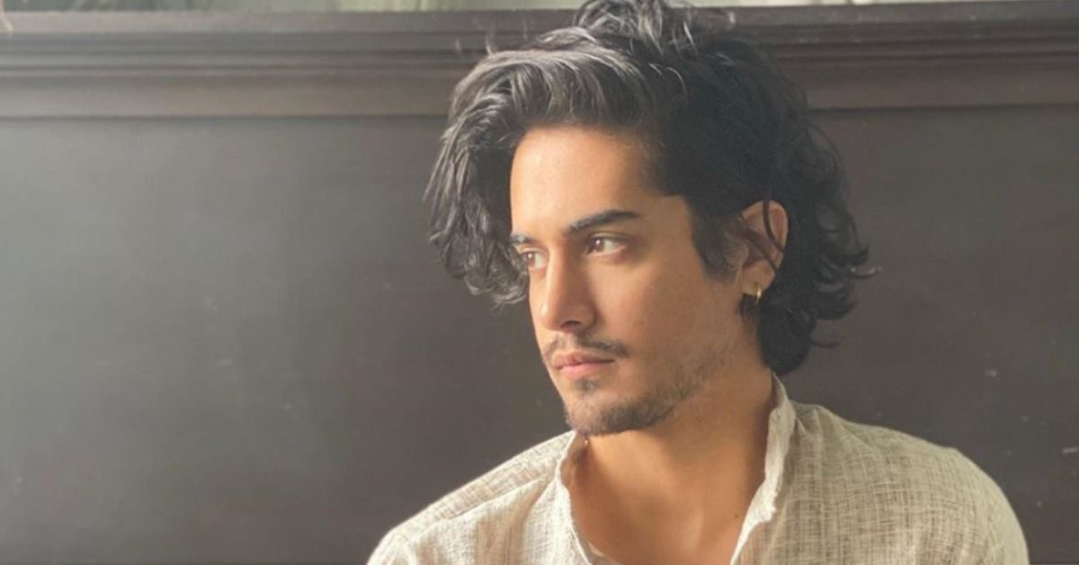 Avan Jogia Confirms Resident Evil Film Has Wrapped Up Production