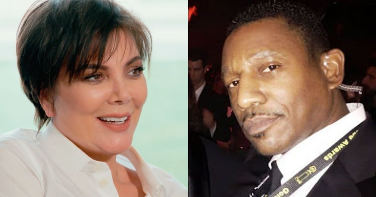 Kris Jenner Sued For Harassment As Fans Say Keep The 'Same Energy' For Male Victims