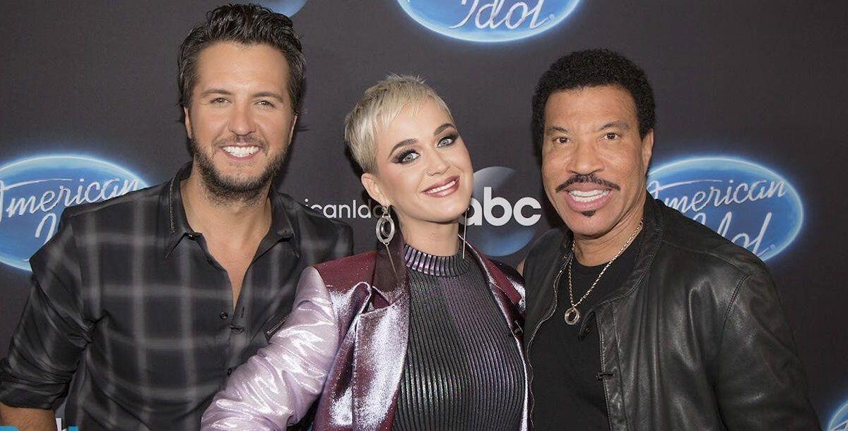 How Much Do The 'American Idol' Judges Earn Per Season?