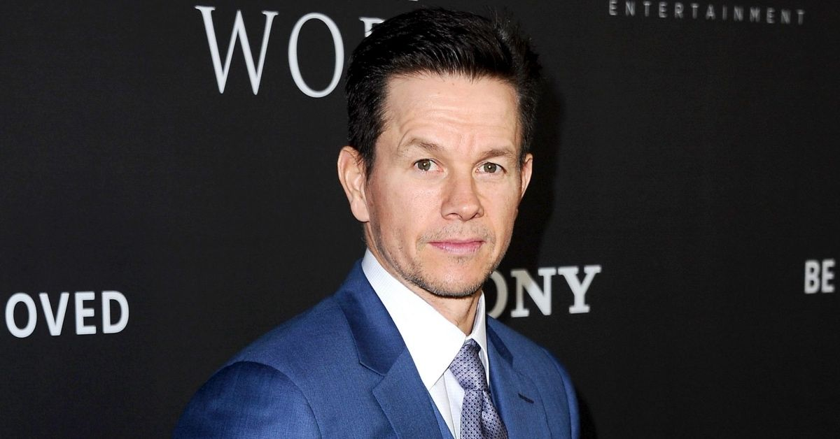 The Reason Why Mark Wahlberg Is Considered The Most Overpaid Actor In Hollywood