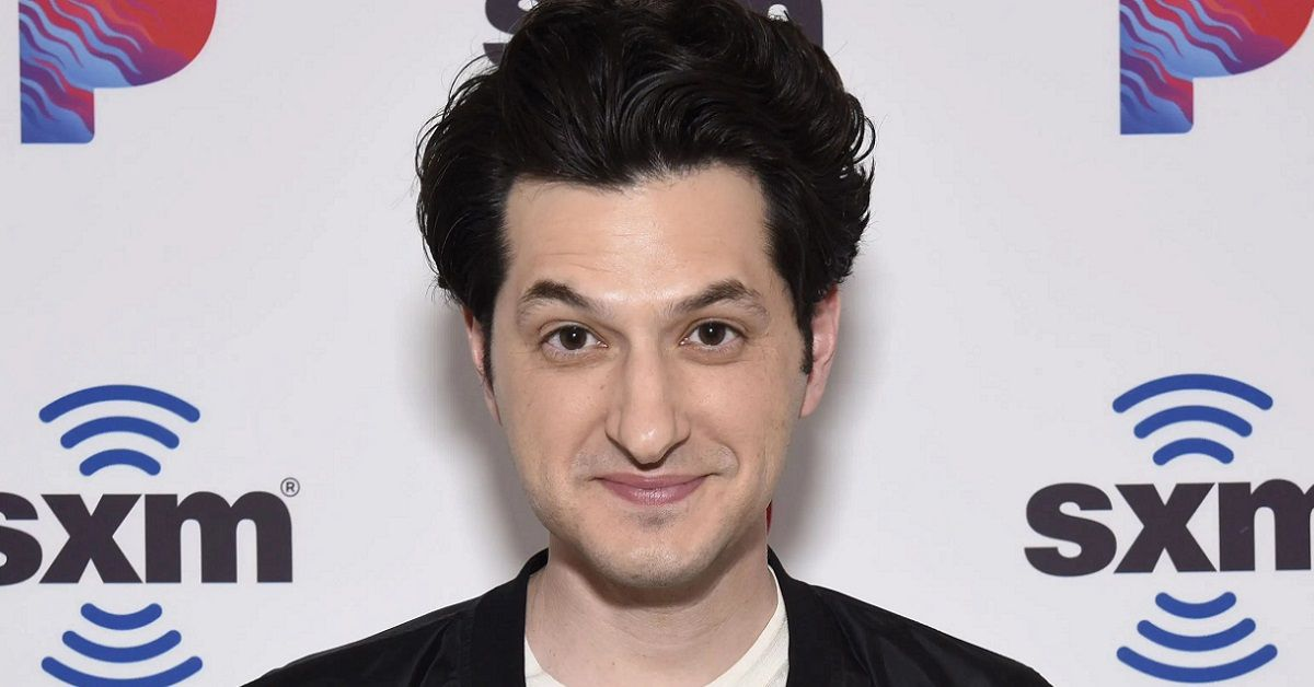 What Happened To Ben Schwartz After 'Parks And Rec'?