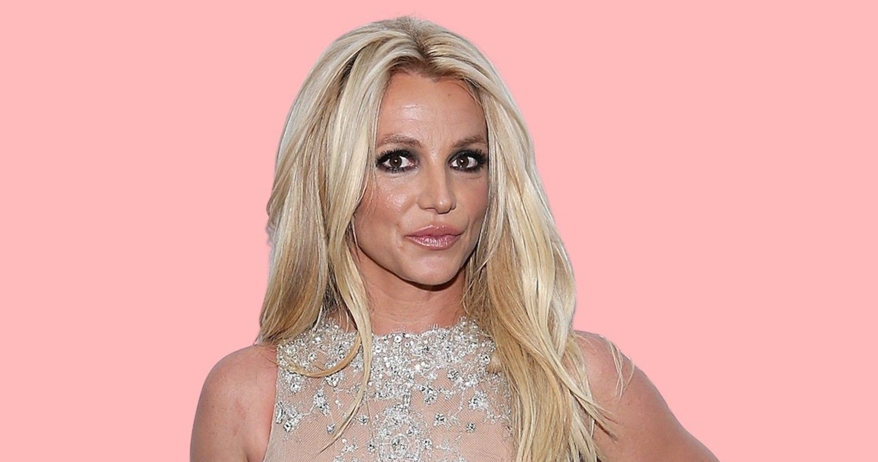 10 Reasons Fans Don't Think Britney Spears Controls Her Own Social Media