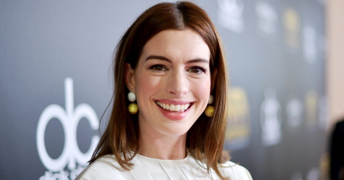 Anne Hathaway Missed Out On Starring In This Judd Apatow Classic