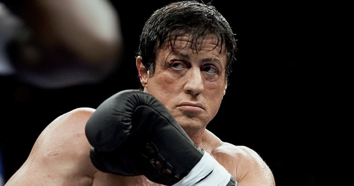Michael B. Jordan Reveals Why Sylvester Stallone's Rocky Balboa Won't Appear In 'Creed 3'
