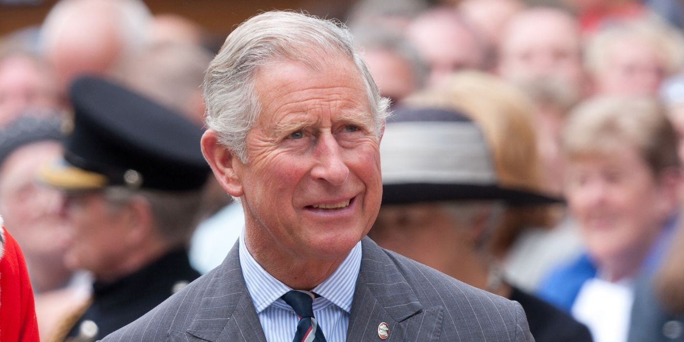 Will Prince Charles Ever Become King?