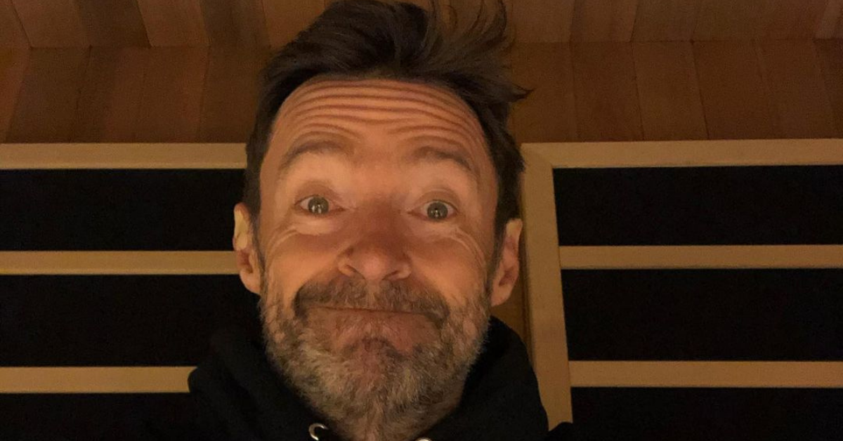Hugh Jackman Said No To This Iconic Role Worth $85 Million