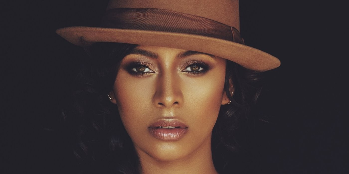 Keri Hilson Says She's Reconciled With Beyoncé (And Wants To Collab)