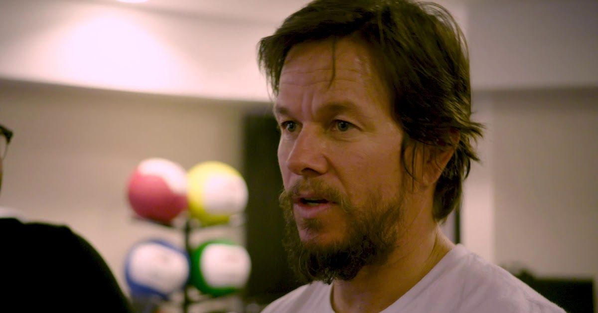 According To Mark Wahlberg, This Hollywood Megastar Almost Ruined His Career