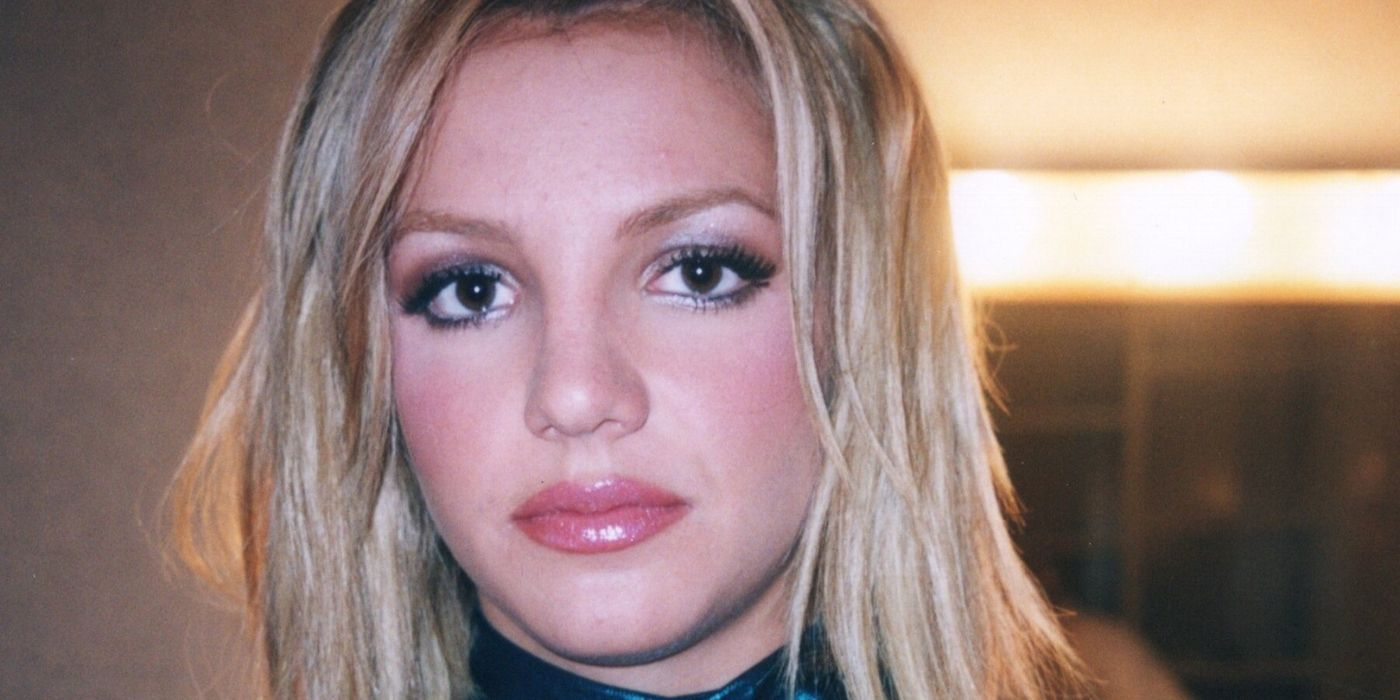 How Much Of Britney Spears' Net Worth Has Her Dad Wasted?